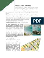 CENTRO CULTURAL TURISTICO.docx