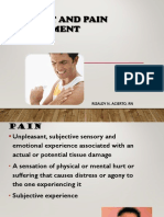6COMFORT-AND-PAIN-MANAGEMENT.ppt
