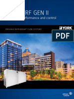 2017 York Vrf Gen II Brochure_053017_digital
