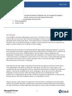 Práctica2.docx