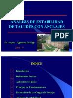 ANÁLISIS DE ESTABILIDAD taludes con anclajes.pdf