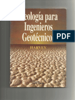 Geologia para Geotecnicos.pdf