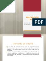 MERCADOS DE CAPITAL.pptx