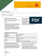 SikaLatex.pdf