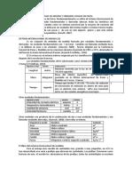 Sistemas de Medidas y Unidades Usadas en Física