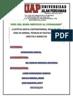 MONO-DE-OPERATORIA-2017.docx