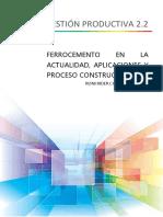 Informe Presentación.docx