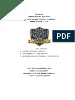 makalah atresia duktus hepatikus.docx