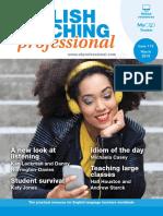 ET Professional March 2018.pdf
