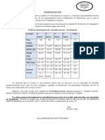 DOMINIO LECTOR 2018 (1).docx