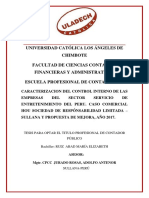 SECTOR_SERVICIO_SALA_DE_JUEGOS_RUIZ_ABAD_MARIA_ELIZABETH.pdf