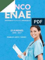 Banco ENAE.pdf