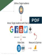 Digital-Marketing-Demystified.pdf