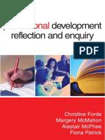 Professional development.pdf