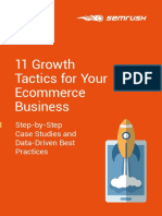 11-growth-tactics-for-your-ecommerce-business.pdf