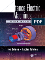 SAnet.st.ReluctanceElectricM.pdf