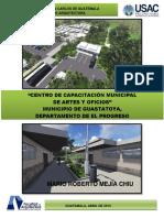 MARIO ROBERTO MEJÍA CHIU.pdf