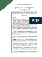 02_cuales_son_los_requisitos_de_los_diaconos.pdf