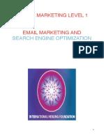 digital marketing level 1.pdf