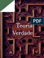 A Teoria da Verdade - César Meurer.pdf