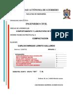 reporte de compactacion 501.docx