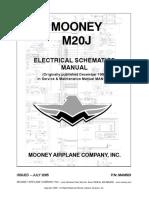 M20J Electrical Schematics MAN503.pdf