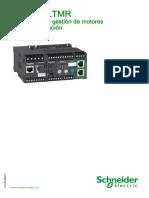 DOCA0128ES-01.pdf