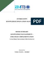 KM_Book_Summary_-_Yudia_Yulita.docx