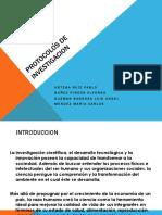 PROTOCOLOS DE INVESTIGACION.pptx