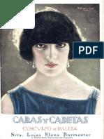 caras y caretas 1925.pdf