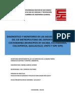 Informe Defensa De Pasantia Monitoreo De Aguas Del Rio Rocha.docx