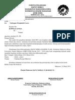 Surat untuk dewan pendamping.docx