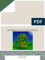 Cuales+Son+Nuestros+Frutos