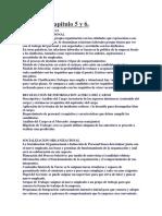 Resumen Capitulo 5 y 6.docx