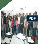 Concepto de Universidad de Jorge Ortega y Gasset