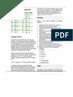 TALLER SOBRE HISTORIA DE LA FISICA y quimica.docx