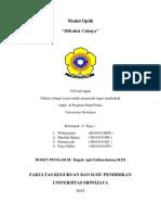dokumen.tips_modul-difraksi-2010-kelompok-3.docx