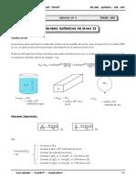 III BIM - QUIM - 3ER. AÑO - GUIA Nº 3 - Unidades Químicas de.doc