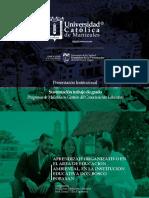 PRESENTACION-DEFINITIVA (1).pptx