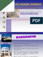 ANÁLISIS GARAGARAY .docx