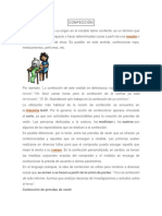 CONFECCIÓN.docx