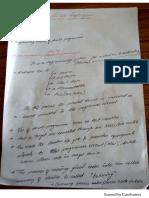 New Doc 2019-03-28 12.51.31.pdf