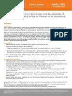 protocolo evaluacion de higiene de manos, editable.docx