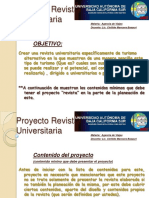 proyectorevistauniversitaria-130502221810-phpapp02