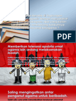 Powerpoint PPKn.pptx