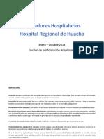 Planeamiento_organizativo.docx