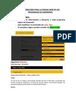PÁGINA WEB PARA LOS PROGRAMAS DE INGENIERÍA - ELECTRICA.docx