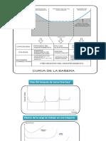 MTBF-MTTR.pdf