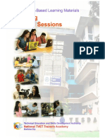 Plan Training Sessions.pdf