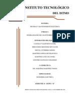 mantenimiento hidraulico.docx